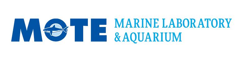 Mote Marine Laboratory - Donation Request Form